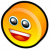 Thiet-ke-web-quang-cao-google-facebook-icon-01