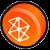 Thiet-ke-web-quang-cao-google-facebook-icon-03