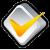 Thiet-ke-web-quang-cao-google-facebook-icon-05