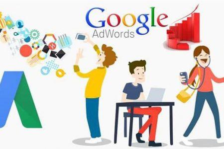 Thiet-ke-web-quang-cao-google-facebook-Ads
